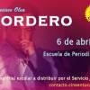 """Llega a Antofagasta """"El Cordero"""", La Película en que Daniel Muñoz se Convierte en un Asesino Sin Culpa"""