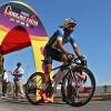 Ciclismo Judejut Ya comenzó Adaptación en Potosí