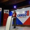 """Vocera de Gobierno: """"El Censo es Una Forma de Escuchar a la Ciudadanía y Hoy Vamos a Escucharlos a Todos y a Todas"""""""