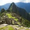PROMPERÚ y la Oficina Comercial Del Perú en Chile Buscan Incrementar la Visita de Turistas de Antofagasta