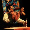 Gran Festival de Teatro Infantil se Realizará en Taltal