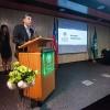 Emprendedora e Innovadora Social Inaugurará el Año Académico en Santo Tomás Antofagasta
