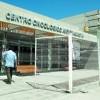 Aprueban Recursos Para Estudio Que Permita Otorgar al Centro Oncológico Calidad de Instituto u Hospital