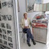 Con Muestra Patrimonial Celebrarán los  102 Años de Chuquicamata