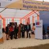 La Oferta Turística de la Región de Antofagasta Está Presente en Exponor 2017
