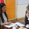 """Marco Enríquez-Ominami: """"Debemos Traspasar Competencias a las Regiones Más Allá de la Elección de Gobernadores"""""""