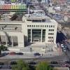 Corte de Antofagasta Confirma Multa y Aumenta Indemnización a Pasajero Detenido Erróneamente en Aeropuerto