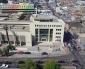 Corte de Antofagasta Prohíbe Uso de Armas Letales y Balines en Manifestaciones Pacificas