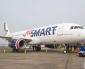 Condenan a JetSmart a Indemnizar a Pasajeros Por Retraso de 11 Horas en Vuelo Nacional