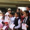 Conozca Todos Los Pasos a Seguir Para Postular a Las Becas Municipales 2018