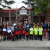 Engie Energía Chile Adjudica Fondos a 15 Proyectos Sociales de Mejillones