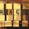 Teatro UA Aborda Inmigración en Nueva Obra