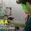 Quedan Pocos Días para Postular a la Beca Práctica Técnico Profesional de Junaeb