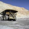 Antofagasta es la Región con Mayor Crecimiento Económico Gracias a Repunte Minero