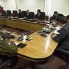 Comité Policial Regional Abordó Balance Semestral de los Delitos en la Región