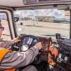 Disponen Tecnología de Punta para Seguridad de Conductores de Camiones en FCAB – Transportes Integrados