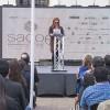 Inaugura la Exposición Principal de la Semana de Arte Contemporáneo – SACO 2017