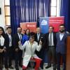 """Concurso Audiovisual """"Mi Energía, tu Energía"""" Invita a Estudiantes de Antofagasta a Pensar en el Futuro Energético"""