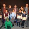 Premian a Ganadores de Concurso Escolar de Cuentos Ambientales