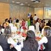 PROMPERÚ Busca que los Chilenos se Enriquezcan con las Experiencias de la Amazonía Peruana