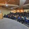 Seminario AIA Destaca al Juego en el Aprendizaje de la Primera Infancia
