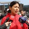 Alcaldesa Propone Ordenanza que Prohíbe Limpieza de Vidrios en Vehículos en la Vía Publica