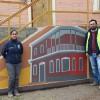 Taltalinos Contarán con Museo al Aire Libre