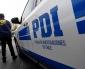 PDI Detiene a Autor de Diversos Ataques Durante Estallido Social