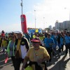 Caminatas y Corridas Familiares se Toman en Octubre la Costanera Sur de Antofagasta