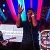 Cuna de Barro Ganó Final Nacional de Viva Rock Latino