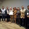 Día Mundial del Turismo en Antofagasta se Vivió con Integración Trasandina