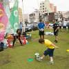 FiiS Antofagasta Tendrá una Completa y Entretenida Jornada para Niños