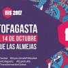 Tres Bandas Antofagastinas Serán Parte del Sunset Speech de fiiS 2017