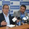 Alcaldes Anuncian Movilizaciones y Demanda al Estado