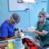 Hospital Militar Recibió Operativo Médico Sembrando Salud