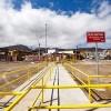 FCAB Avanza en Programa de Construcción, Mejoramiento y Habilitación de Pasos Peatonales