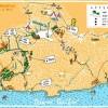 UCN Editará Primer Atlas Arqueológico para Niños de la Región