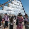 Últimos Días de SACO, la Semana de Arte Contemporáneo de Antofagasta