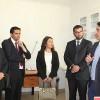Habilitan en Calama Nuevo Dispositivo para Toma de Muestras de Alcoholemias y Constatación de Lesiones