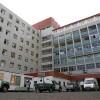 Servicio de Salud Expuso al Core Medidas para Servicio de Urgencia del Hospital Regional de Antofagasta