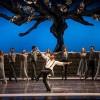 El Exitoso Ballet Zorba, el Griego se Presentará en Antofagasta