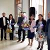 Juzgados Civiles de Antofagasta Realizaron Emotiva Despedida de Edificio que los Albergó por 90 Años