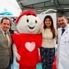 Lanzaron en Antofagasta la Campaña Teletón 2017