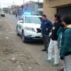 Municipio Interpondrá Denuncia por Brutal Caso de Maltrato Animal