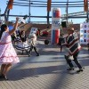 Senda Antofagasta Lanza Campaña Preventiva de Fiestas Patrias