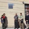 Iluminarán Sitio de Memoria Providencia en Antofagasta