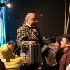 Con Obras, Residencias y Seminarios a Tablero Vuelto Comenzó Identidades Festival 2017