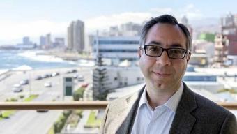 """""""FIIS Permite Impulsar la Innovación para que Genere una Mejor Calidad de Vida"""""""