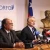 SQM y Corfo No Llegan a Acuerdo por Salar de Atacama