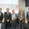 Desierto Verde: Expertos Analizaron Cómo Desarrollar Bioenergía en la Región de Antofagasta